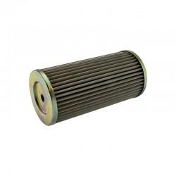 Hydraulic oil filter...