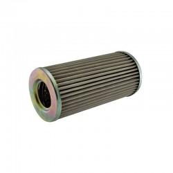 TA TD Hydraulic Oil Filter...