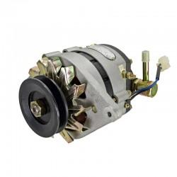 Y480 Alternator