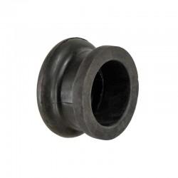 Cylinder head gasket KM390