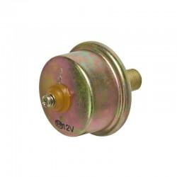 KM390 gear case gasket
