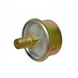 Oil sump gasket KM390