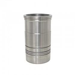 YTO Cylinder Liner 108