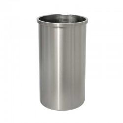 YTO LR4110 Cylinder Liner