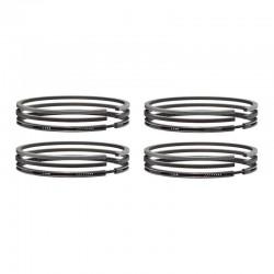 YTO LR4108 Piston Rings