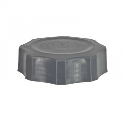 Foton Fuel Cap With Breather