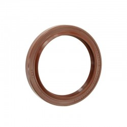 Crankshaft Front Oil Seal 7935