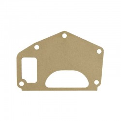 SL4 Water Pump Gasket
