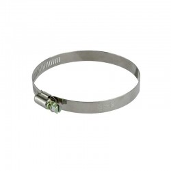 Air Cleaner Hose Clamp