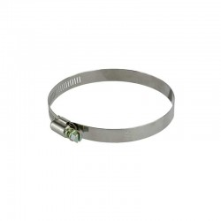 Water sealing ring SL