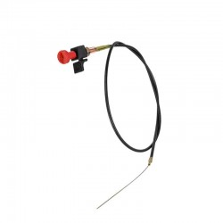 Extinguish Wire Assembly 1180