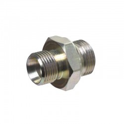 Pipe Joint M20