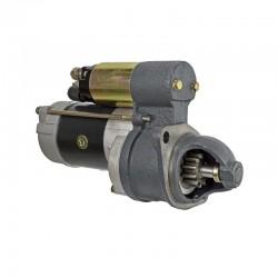 KM390 valve guide
