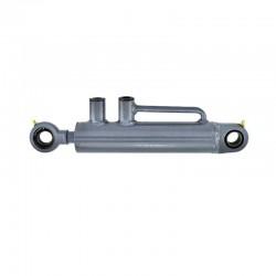 KM390 intake valve