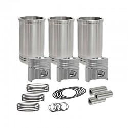Cylinder Rebuild Kit YSAD380