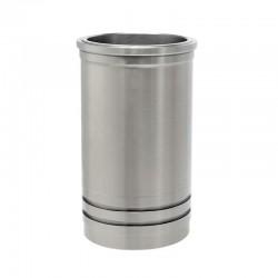Cylinder Liner YSAD380