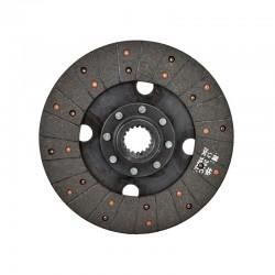 KM390 camshaft bearings