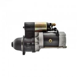 Starter Motor QDJ1409D