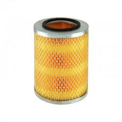 KM390 oil filter housing gasket