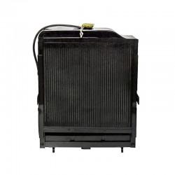 40 Series Radiator Assembly SL