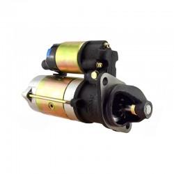 Starter motor QD100C3