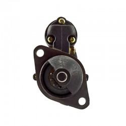 490BPG oil pump strainer gasket
