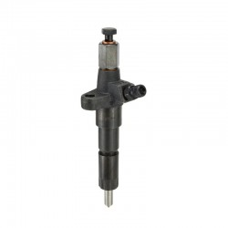 NB485 Fuel injector
