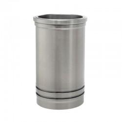 QC80 Cylinder Liner