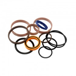 TZ Cylinder Seal Kit 3563...