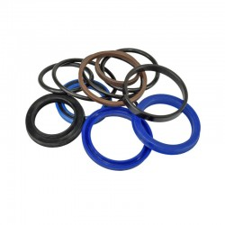 TZ Cylinder seal kit 30/50 MY1