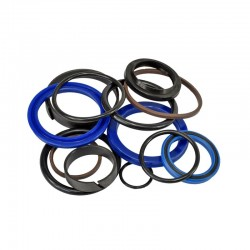 TZ Cylinder Seal Kit 3563 My1