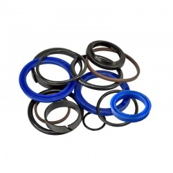 TZ Cylinder Seal Kit 3050 My2
