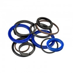 TZ Cylinder seal kit 28/50 MY1