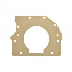 Flywheel Housing Gasket JD TY