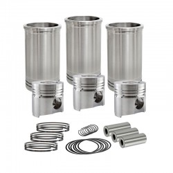 TY3100 A Cylinder Rebuild Kit