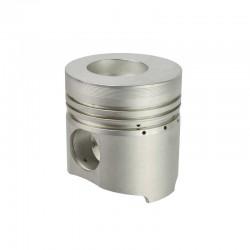 TY295 piston rings