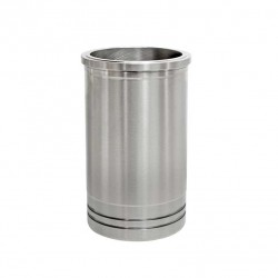 LL380 Cylinder Liner
