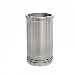 Cylinder Liner JD95 A Engine