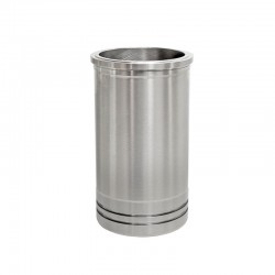 Cylinder Liner JD100 B Engine