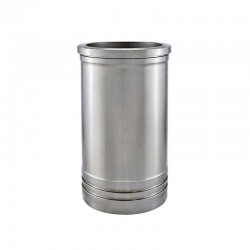 Cylinder Liner JD90