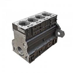 JD4100 4102 B Cylinder Block