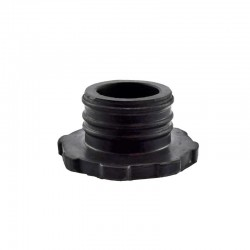 490BPG valve spring lower seat