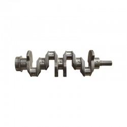JD4 Crankshaft A Engine