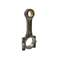 Connecting Rod JD B Engine