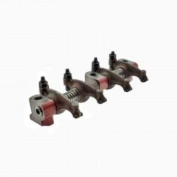 SL outer valve spring
