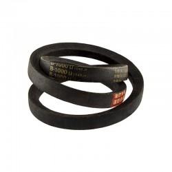 Fan Belt B1000 Li