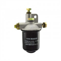 Fuel Filter Assembly C0506