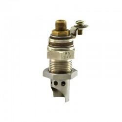 Pre Heat Fuel Igniter Plug 24V