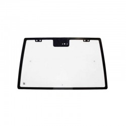 Foton Rear Window Glass