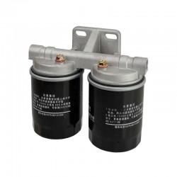 Fuel Filter Assembly YTO LR